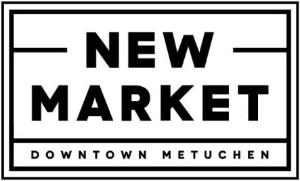 Newmarket Metuchen Shops